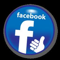 T. Everett Denton's Facebook